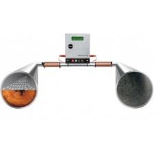 CALMAT: sistema anticalcare elettronico ed ecologico