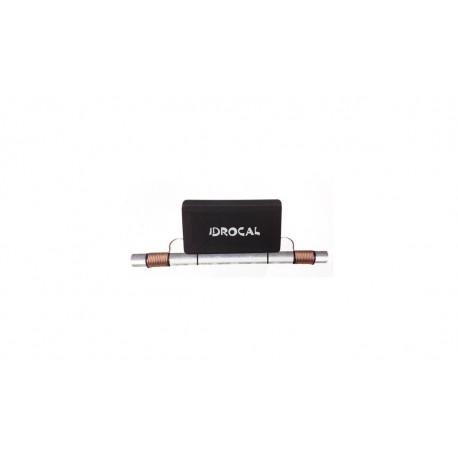 IDROCAL: sistema anticalcare elettronico ed ecologico (per il singolo elettrodomestico)