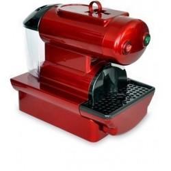 NANO: macchina da caffè monodose