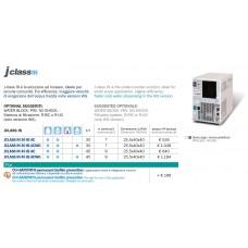 J-CLASS IN