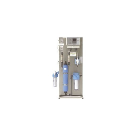 Demineralizzatore acqua ad Osmosi Inversa Serie IDRO RO