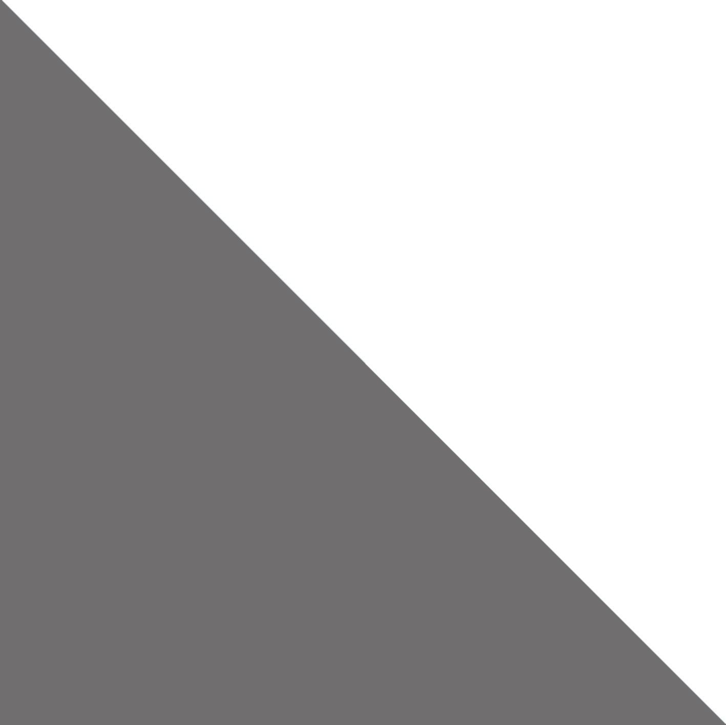 Grigio Scuro/Bianco